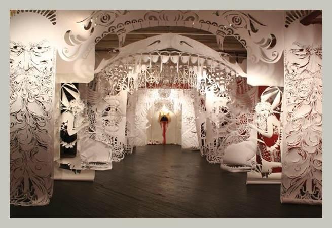 Pasadena art alliance craft folk art museum pasadena for Craft and folk art museum